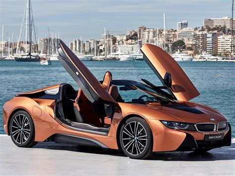 Bmw I8 Roadster Backgrounds by 2019 Suzuki Jimny Wallpapers Pics Pictures Images