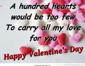 view images happy valentines day my love poems valentine quotes