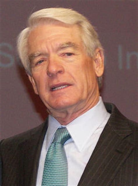 Charles R. Schwab - Wikipedia