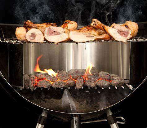 modern cuisine modernist cuisine modernist cuisine