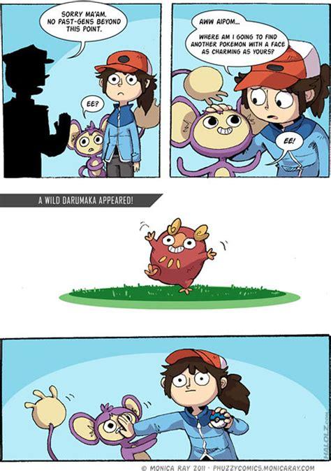 Pokemon Memes Funny - pokemon memes dirty image memes at relatably com