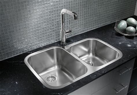 flush mount kitchen sinks blanco supreme inset flushmount 1 3 4 quot bowl sink 3498