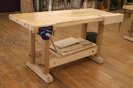 traditional joiners bench    quality bench