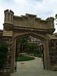 Princeton University Press - Wikipedia