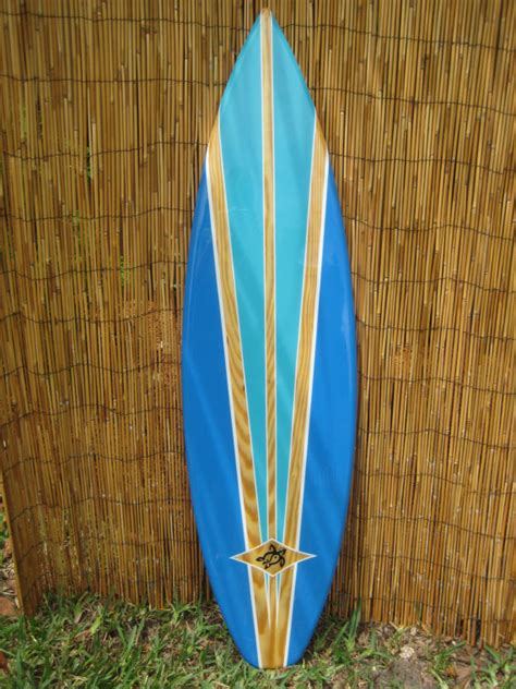 decorative surfboard wall wooden decorative surfboard wall hanging surf for a