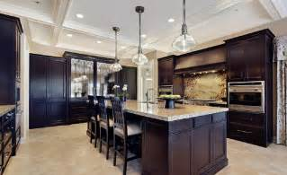 high end kitchen islands 3d view of the high end kitchen interior design 3d house