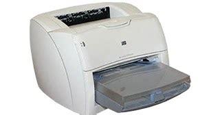 هذا هو تعريف طابعة hp laserjet p2055 المتوفر من موقع اتش بي الرسمي. تنزيل تعريف طابعة HP Laserjet 1200 driver - الدرايفرز. كوم ...