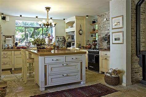 pavimenti stile provenzale arredamento provenzale come conferire all intera casa un