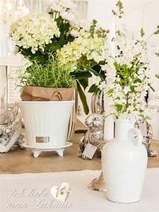 Wie Dekoriere Ich Mein Schlafzimmer : wie dekoriere ich den tisch mit vasen und kerzen teil 1 ~ Michelbontemps.com Haus und Dekorationen