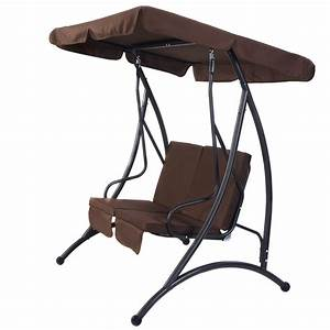 Canopy Swing Chair 28 Images Hanging Chaise Lounge