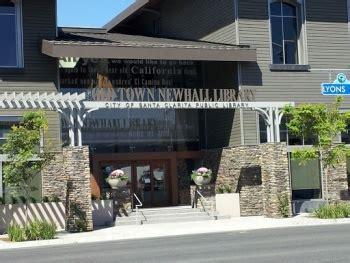 town newhall library santa clarita ca pokemon  wiki