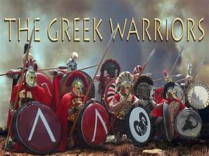 The gallery for --> Ancient Greek Warriors Wallpapers