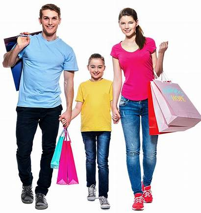 Shopping Happy Thrift Hangers Hope