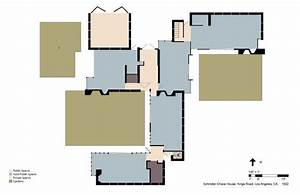 House Plans  House And Google On Pinterest