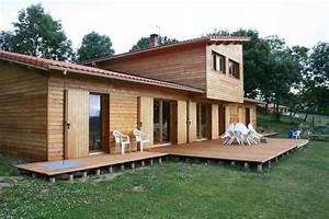 Come realizzare una casa ecologica Costruire una casa