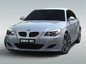 Bmw M5 Owners Manual 2009  2010