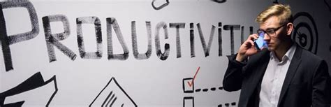 ways  motivate people  servant leadership