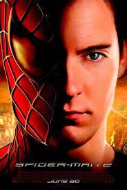 spider man   full    fmoviescto