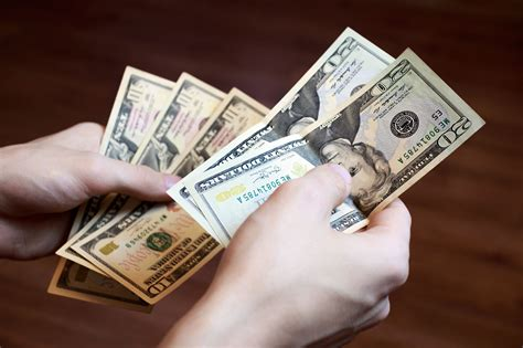 pay  irs   owe taxes