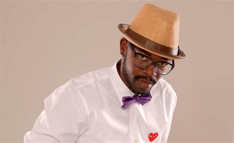 In the world of house music, every dj is fighter. DJ Black Coffee brings South African house beats to Electric Brixton
