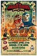 Lucha Libre USA: Masked Warriors Takes Its Colorful Circus ...