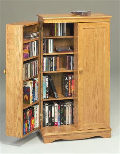 dvd storage cabinet dvd storage cabinets