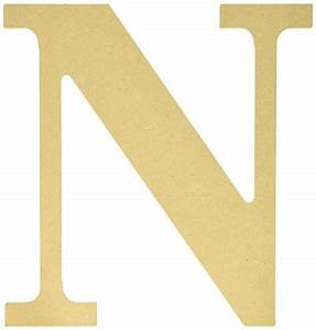 mdf classic font wood letters and numbers 95 inch With wooden letters and numbers for sale