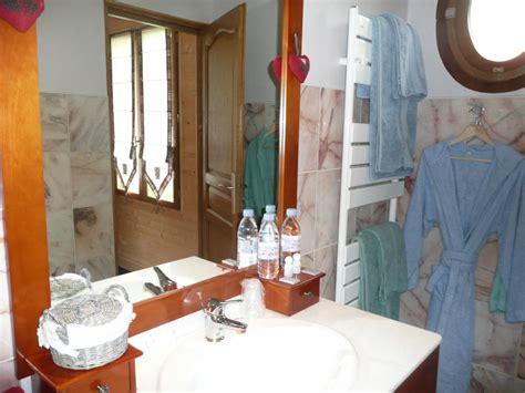 chambre d hotes abbeville maison de l 39 épousée chambre d 39 hôtes abbeville