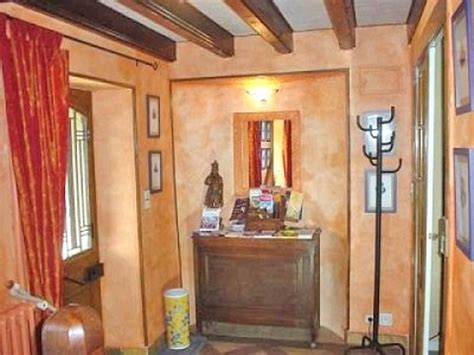 chambre d hote chateauroux chambres d 39 hôtes indre 20 km châteauroux 25 km issoudun