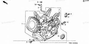 Honda Power Equipment Snow Blower Hs928 Wa Snow Blower