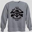 Soul Assassins crew neck   Graphic sweatshirt, Sweatshirts ...