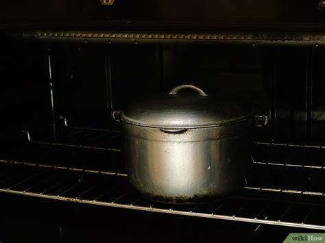 cuisiner du paleron 4 ères de cuisiner du paleron wikihow