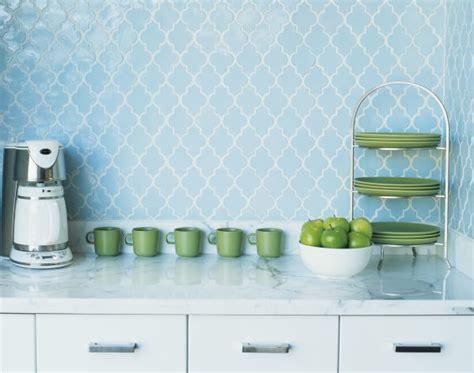 green kitchen wall tiles eco friendly backsplash ideas for your kitchen ecofriend 4033