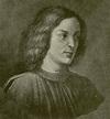 """Giovanni """"il Popolano"""" de' Medici – kleio.org"""