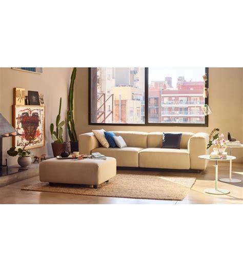 Divani Soft by Soft Modular Sofa Vitra Divano Milia Shop
