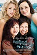 Sisterhood of the Traveling Pants 2, The (2008) poster ...