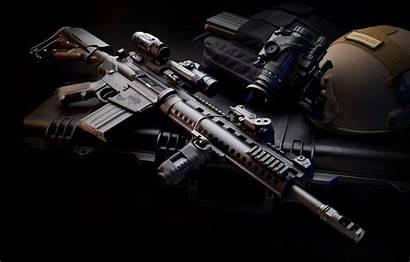 Tactical Wallpapers Larue Desktop Automatic Carbine Pnv