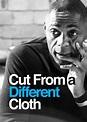 Netflix - instantwatcher - Cut from a Different Cloth