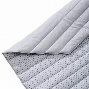 Tapis De Parc Bébé : tapis de parc b b carr 98x92cm confort avec rebords toiles de combelle ~ Teatrodelosmanantiales.com Idées de Décoration
