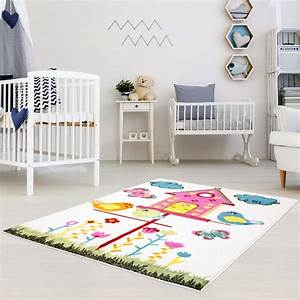 Teppich Für Mädchenzimmer : sch ne m dchen kinderzimmer ~ Sanjose-hotels-ca.com Haus und Dekorationen