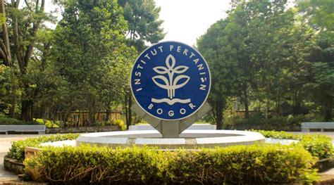 pengumuman ujian mandiri jalur utm institut pertanian bogor