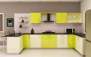 color combinations with black siudynet With kitchen cabinet trends 2018 combined with vibrant wall art
