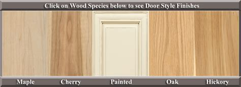 types of kitchen cabinet finishes 720 cabinet door styles and finishes maryland kitchen