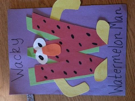 best 25 wacky wednesday ideas on dr seuss 554   5e48cee90cd24a94650f15670db38bdd preschool ideas preschool crafts