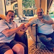 TheArnoldFans - News - Exclusive: Arnold and Milius ...