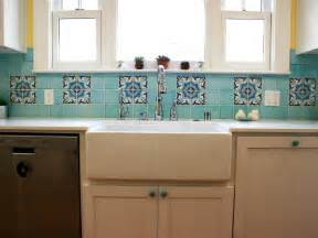 backsplash ceramic tiles for kitchen ceramic tile backsplashes pictures ideas tips from hgtv hgtv