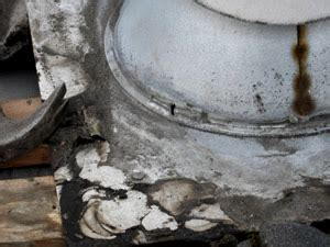 tile roof leaks archives crucial roof services