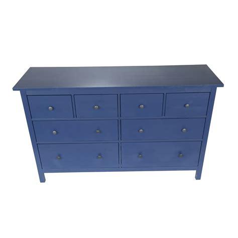 Ikea Badmöbel Hemnes by 58 Ikea Blue Hemnes Dresser Storage