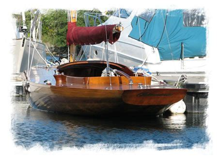 X Sailboats For Sale by 25 Best Ideas About Wooden Sailboats For Sale On