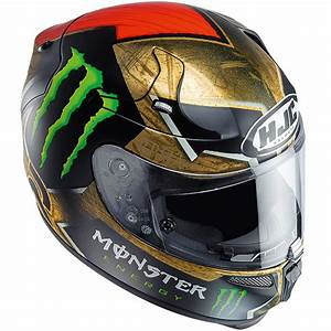 Hjc Rpha 10 Plus : jorge lorenzo hjc r pha 10 plus sparteon helmet replica race helmets ~ Medecine-chirurgie-esthetiques.com Avis de Voitures